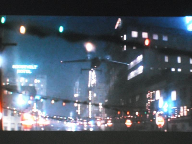 ゴジラ映画総合 GODZILLA 91 [無断転載禁止]©2ch.netYouTube動画>11本 ->画像>72枚