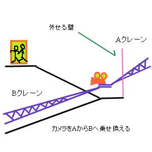 Cocolog_oekaki_2011_02_04_15_59