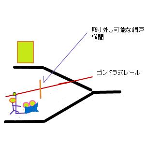 Cocolog_oekaki_2011_02_06_11_05
