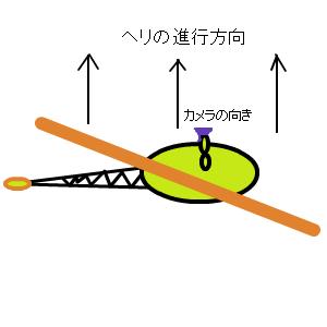 Cocolog_oekaki_2011_02_08_11_53